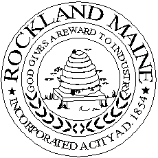 File:Rockland.png