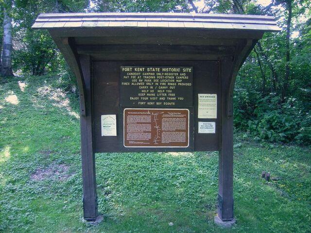 File:M fort kent state historic site.jpg