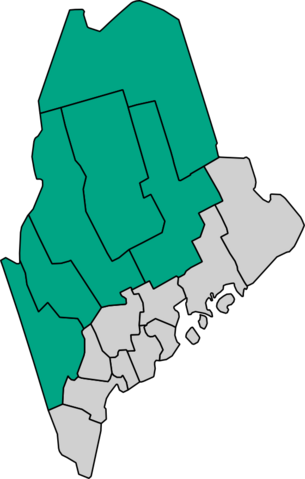 File:Maine Lake Country counties.png