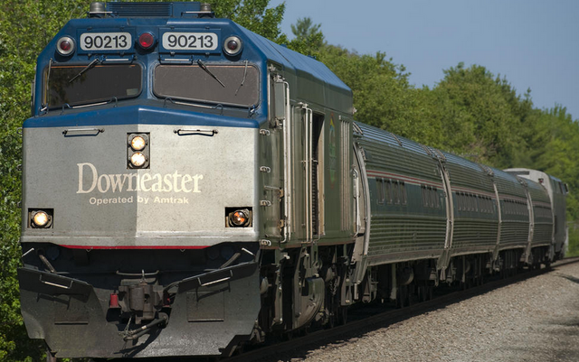 File:Downeaster.png
