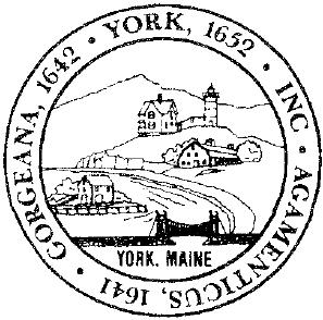 File:M york seal.png