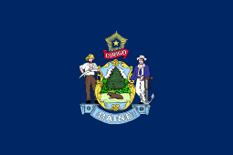 File:Maine Flag.png