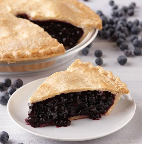 File:M blueberry pie.jpg