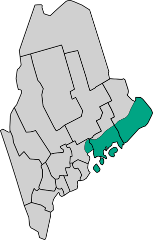 File:Maine Down East.png