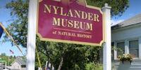 Nylander Museum