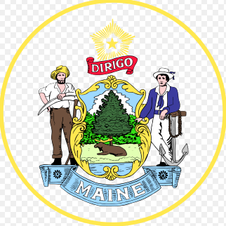 File:Maine.png