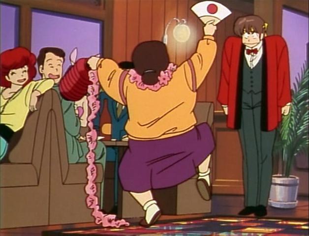 File:IchinosePartiesOn-Episode78.png
