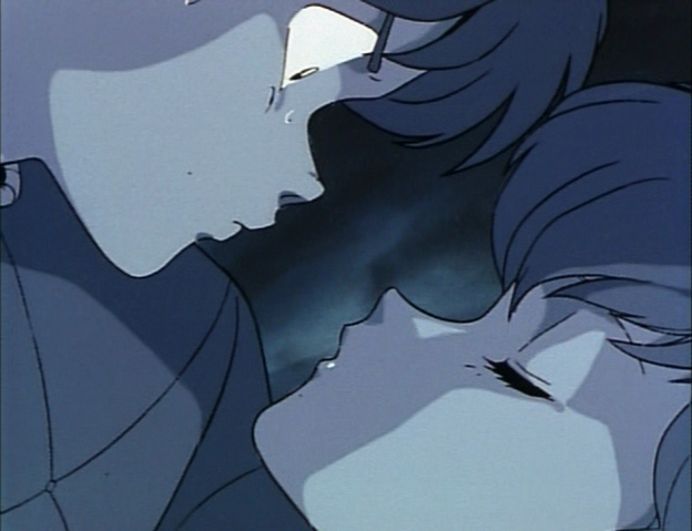 File:Almost kiss - Episode3.png