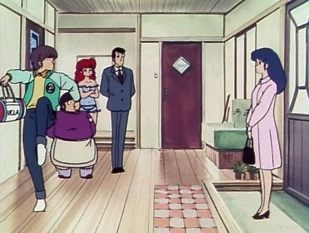File:Godai strikes a pose, tenants watch - Episode 1.png