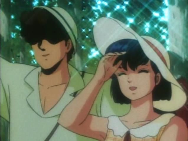 File:Kyoko with Soichiro.png
