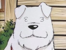 Soichiro - OVA 1