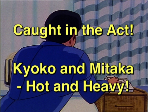 File:Episode60title.png