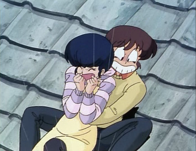 File:Godai catches Kyoko - Love is in the Air.png