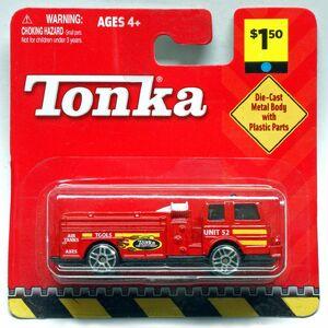 Tonka - 01015ef
