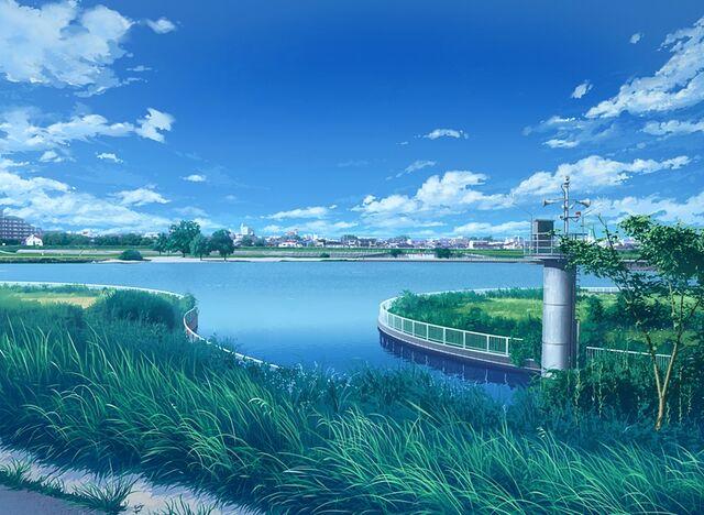 File:Tama riverside.jpg
