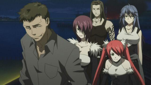 File:Shakadou and The Itagaki family.jpg