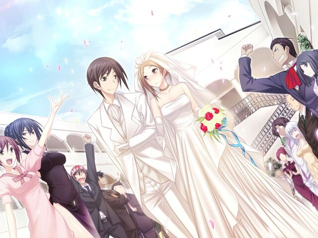 File:Yamato and Azumi- Happily Married.jpg