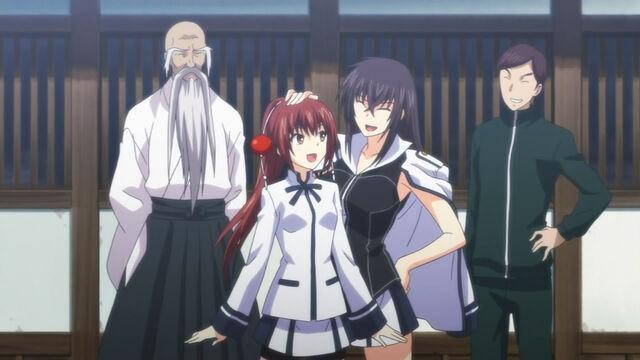 File:Momoyo, Kazuko, Lu and Tesshin.jpg