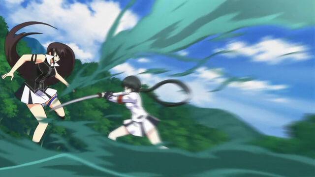 File:Yukie Mayuzumi- Cutting a Path!.jpg