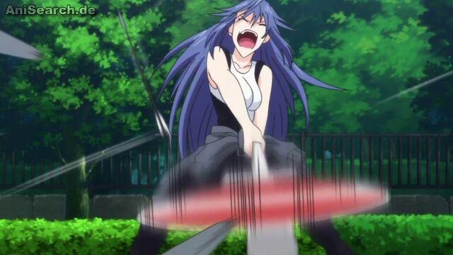 File:Tatsuko Itagaki- Angry Swing!.jpg