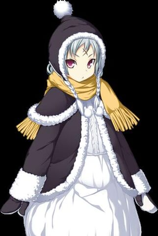 File:Monshiro in her winter outfit.jpg