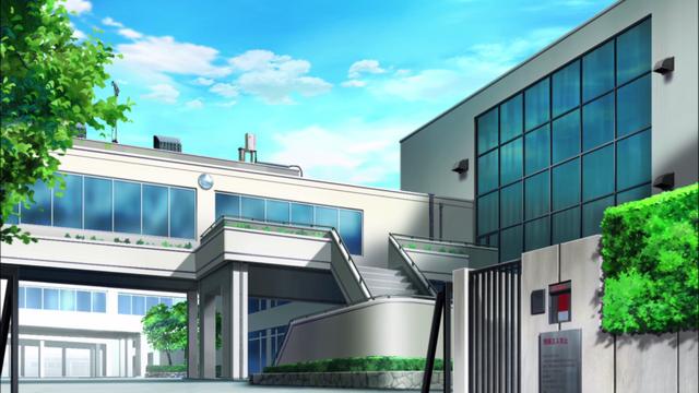 File:E01 - Oizumi School 2.png