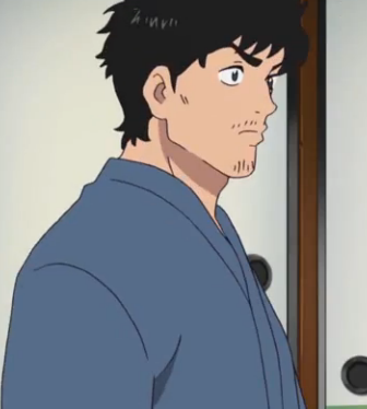 File:Shougo-father.PNG