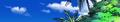 Thumbnail for version as of 03:43, September 8, 2014