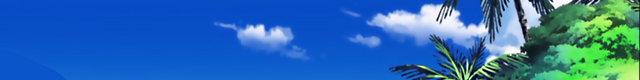 File:SYSOP-userbanner1.png