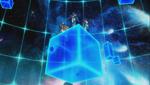E02 - Cyberspace 2