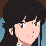 Tomoko Ryuujin 2
