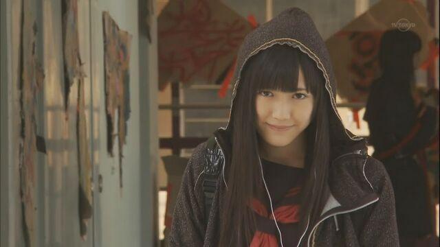 File:Majisuka Gakuen 2 57888.jpg