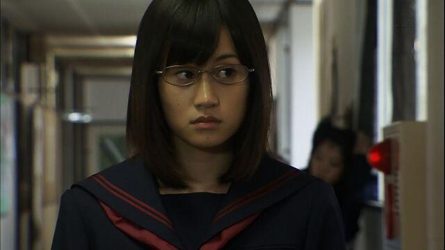 File:Maeda Atsuko.jpg