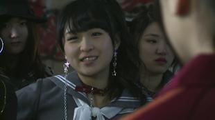 Majisuka Gakuen 4