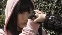 Majisuka-gakuen-2-ep04-mp4 snapshot 03-23 2011-05-14 18-28-43