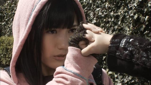 File:Majisuka-gakuen-2-ep04-mp4 snapshot 03-23 2011-05-14 18-28-43.png