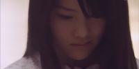 Miso/Majisuka Gakuen 2