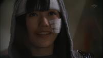 Majisuka-gakuen-2-ep04-mp4 snapshot 20-44 2011-05-14 19-20-35