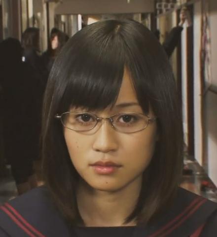File:Majisuka-gakuen-maeda.png