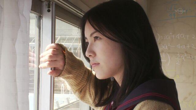File:Majisuka-gakuen-2-ep-01-059810.jpg