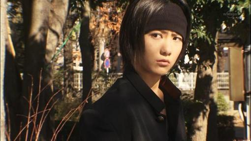 File:Sae-majisuka-gakuen.jpg
