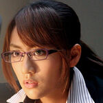 MajisukaGakuen2 PoliceLieutenant Takamina