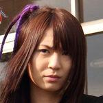 MajisukaGakuen2 Comeback Yabakune