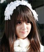 MajisukaGakuen Manamana Majijo