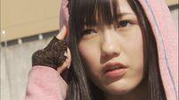 110429-majisuka-gakuen-2-ep03-029009