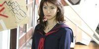 Gallery:Oshima Yuko (Majisuka Gakuen)