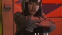 Majisuka-gakuen-2-ep04-mp4 snapshot 03-12 2011-05-14 18-28-10