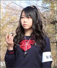 Minami01v