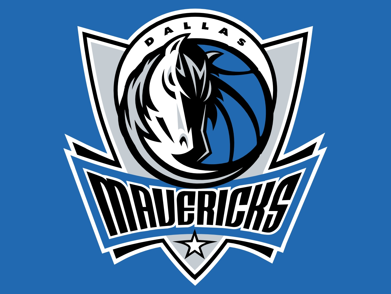 Image - Dallas Mavericks.jpg | Major League Sports Wiki | FANDOM powered by Wikia
