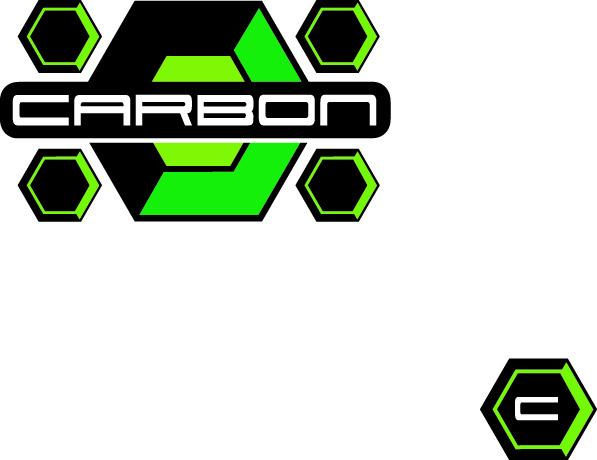 File:Carbon logocopy.jpg